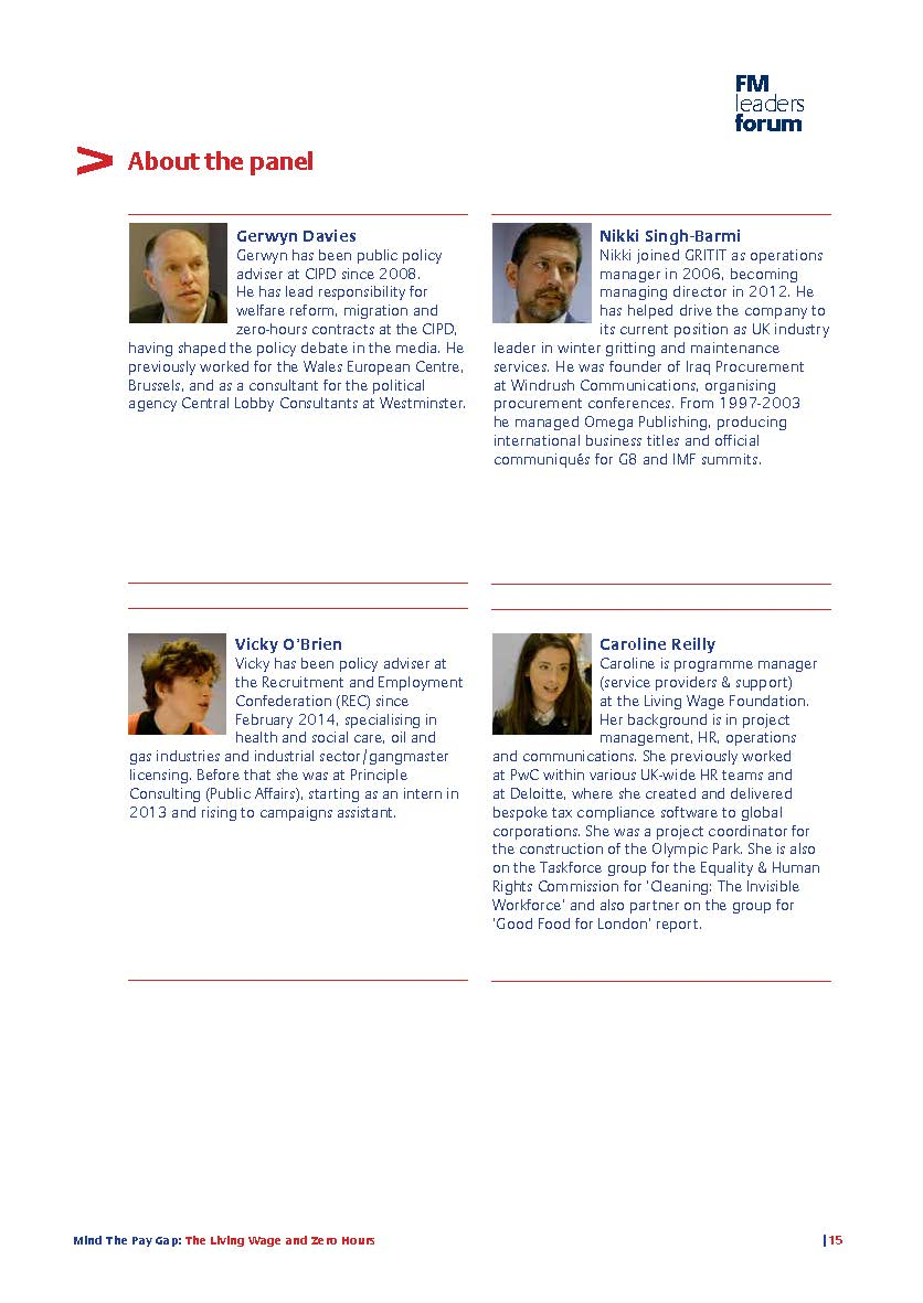 5FM_LEADERS_FORUM_v2 FINAL 11 8 15_Page_15
