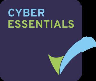 Pareto FM gain government recognised Cyber Essentials accreditation