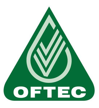Pareto FM gains F-Gas & OFTEC Badges