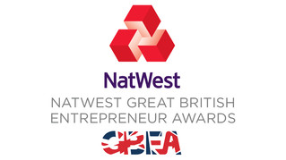 Pareto FM shortlisted NatWest Great British Entrepreneur Awards 2018