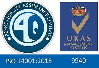 PQAL & UKAS 14001 Logo.jpg