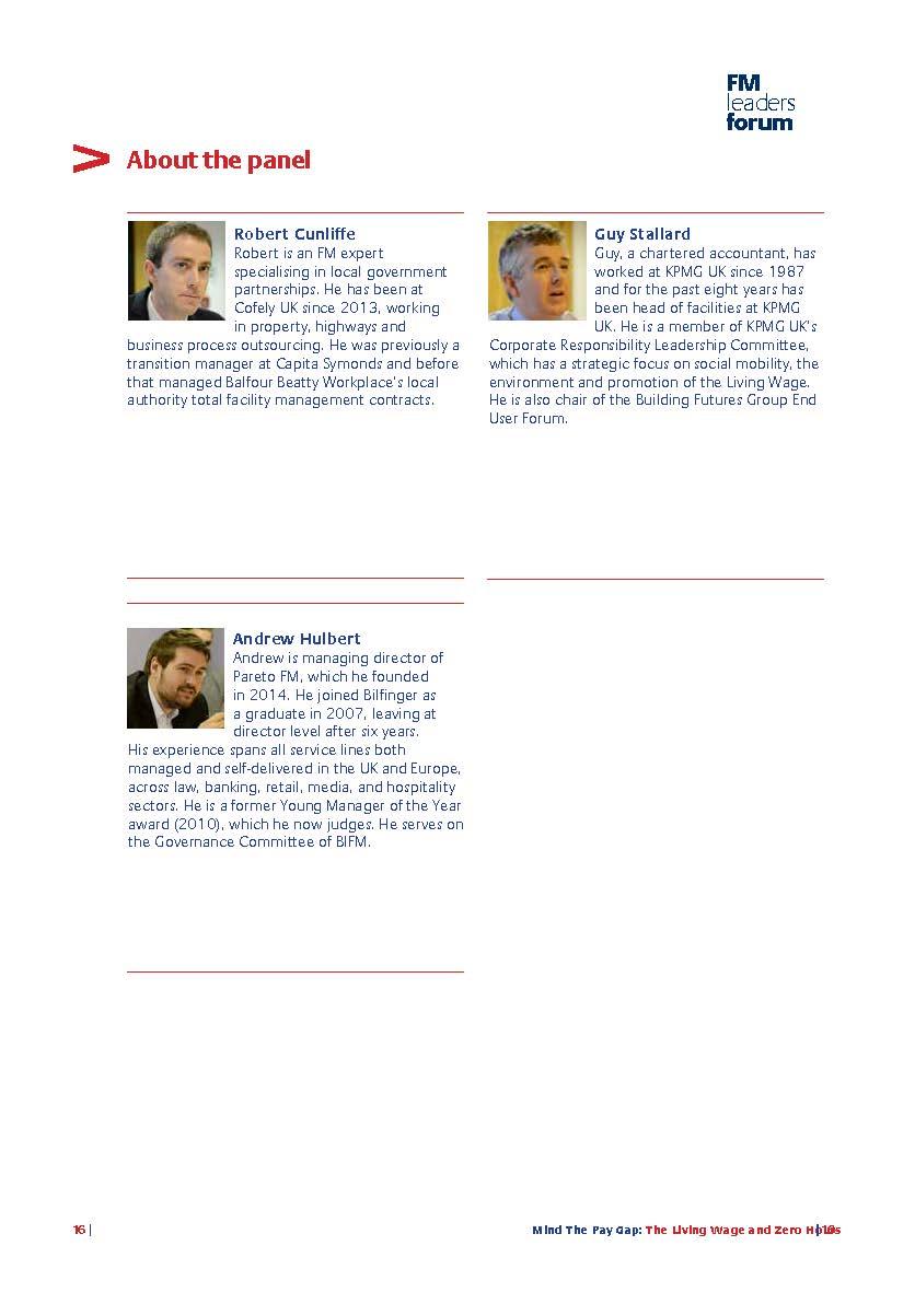 4FM_LEADERS_FORUM_v2 FINAL 11 8 15_Page_16