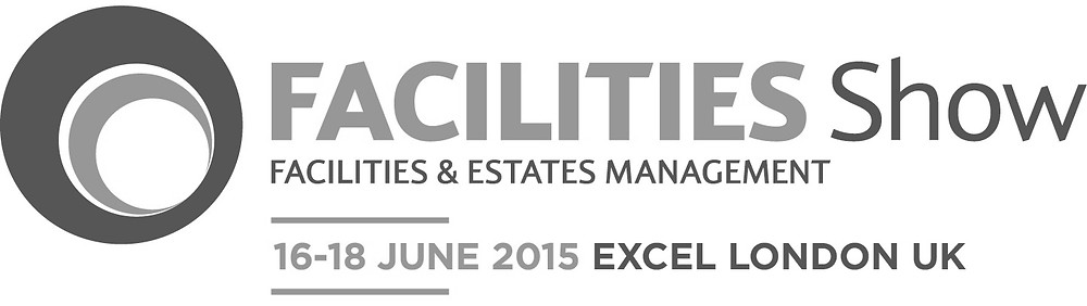 Facilities Show 2015 - Save the date.jpg