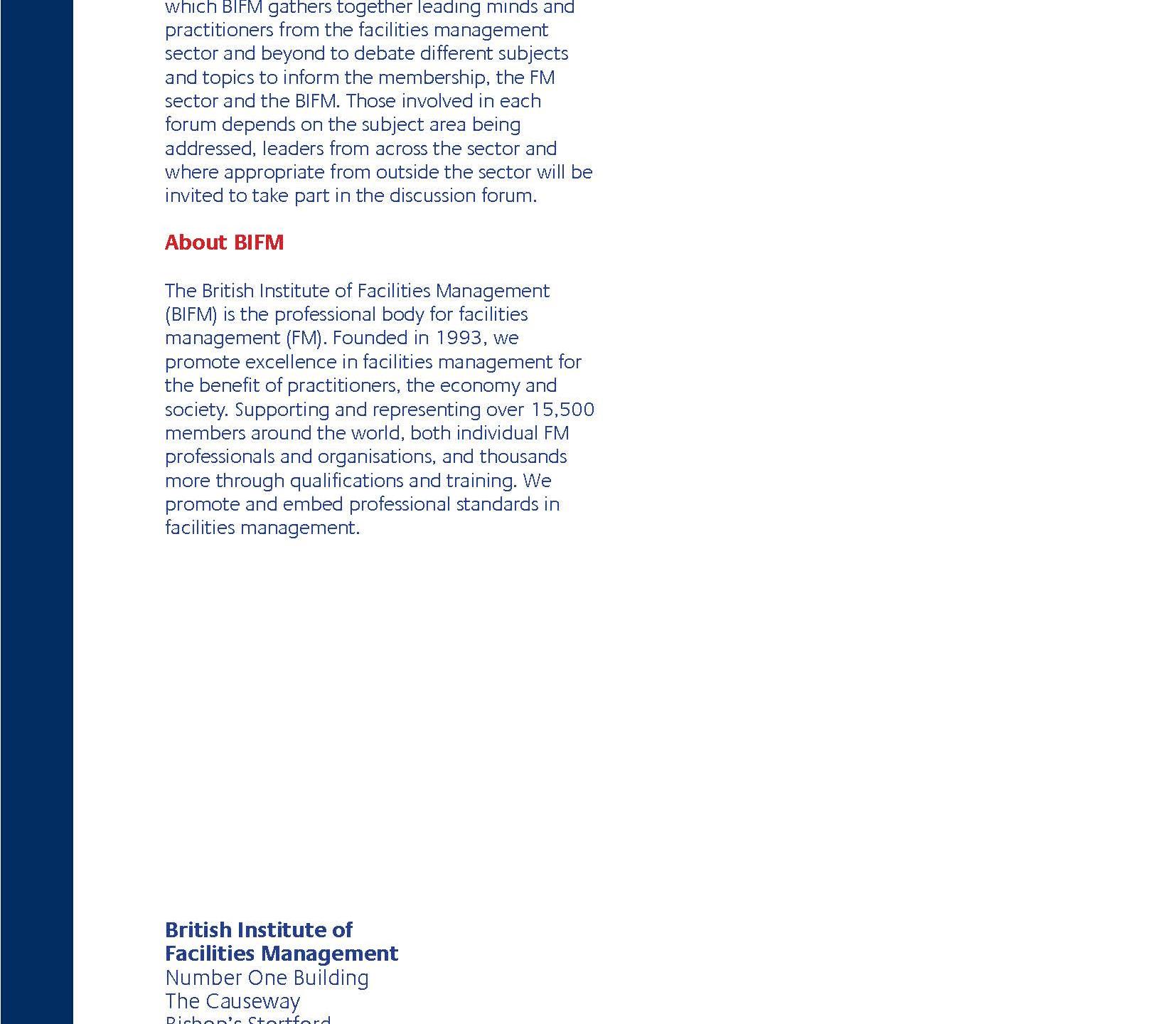 1. FM_LEADERS_FORUM_v2 FINAL 11 8 15_Page_19