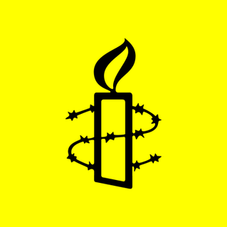 Press Release: Pareto FM partners with Amnesty International