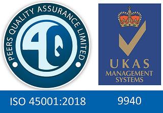 PQAL & UKAS 45001 Logo.jpg