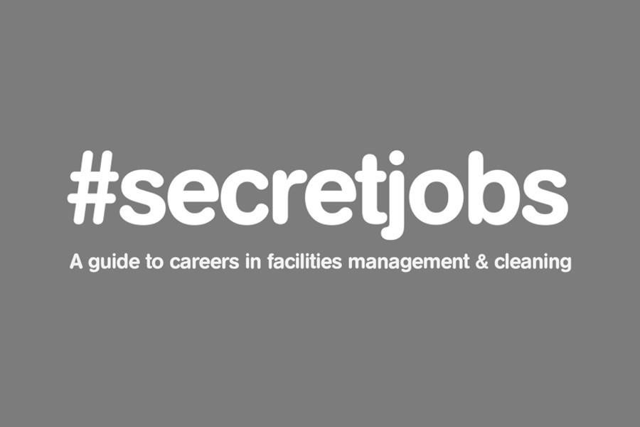 secret_jobs_hashtag1.jpg