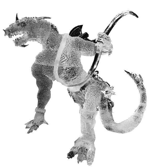 dragon-clear.png