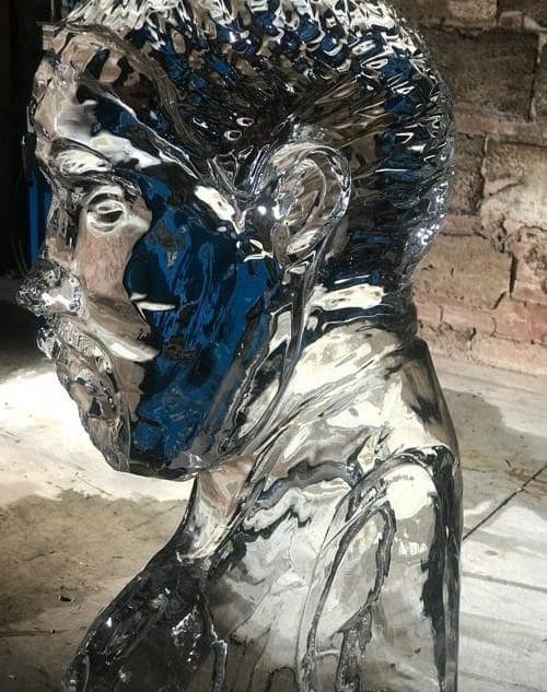 ice-sculpture (2).jpg
