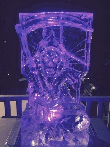 ice-luge (13).jpg