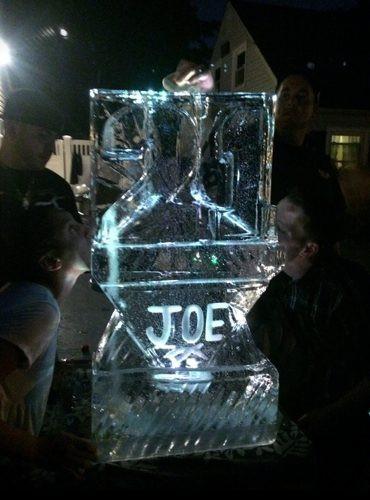 ice-luge (17).jpg