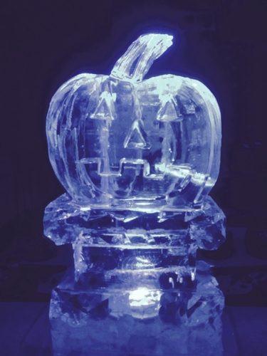 ice-luge (14).jpg