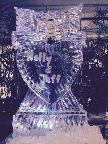 ice-sculpture (17).jpg