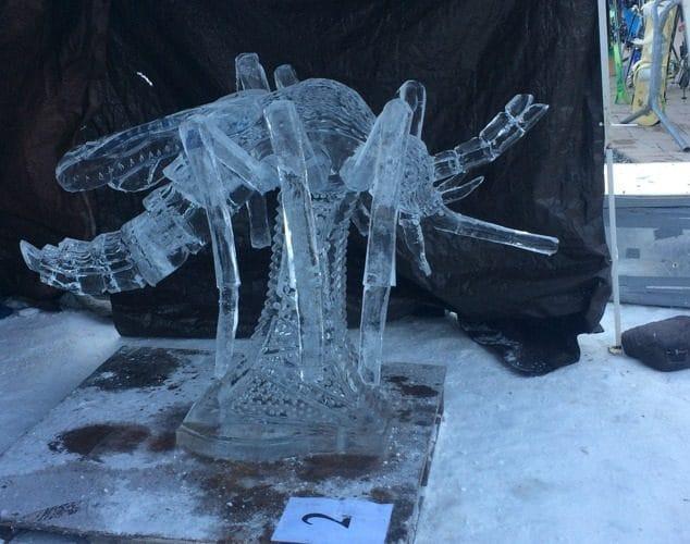 ice-sculpture (25).jpg