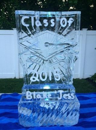 ice-luge (30).jpg