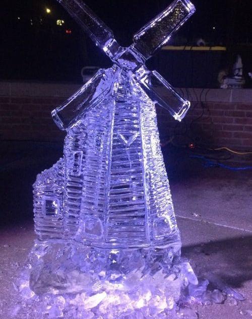 ice-sculpture (19).jpg