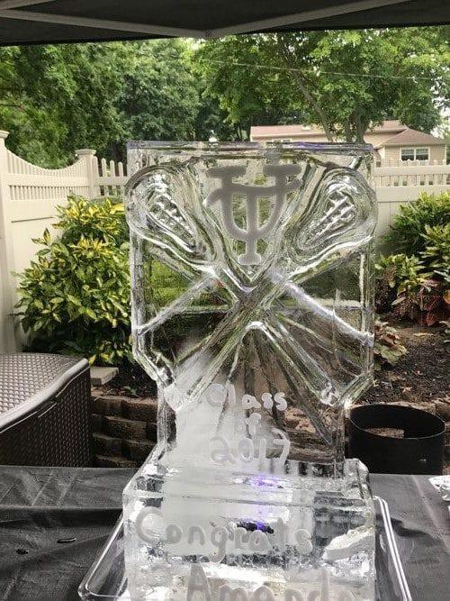 ice-luge (2).jpg