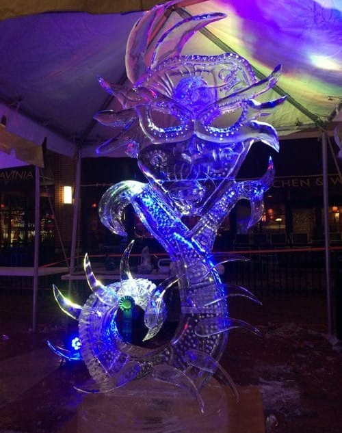 ice-sculpture (27).jpg
