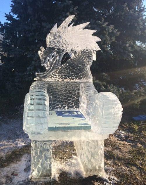 ice-sculpture (24).jpg
