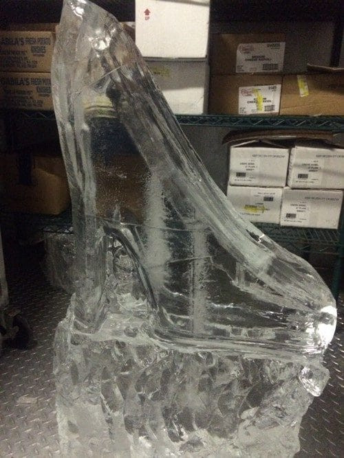 ice-luge (24).jpg