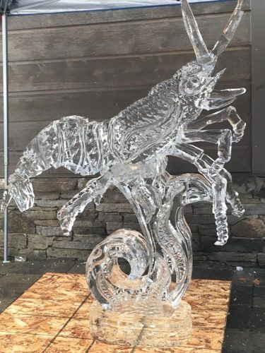ice-sculpture (16).jpg
