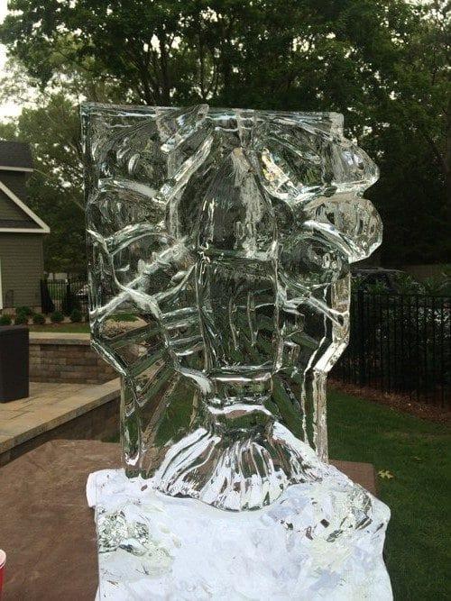 ice-luge (37).jpg