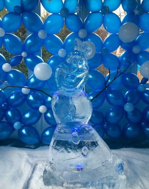 ice-sculpture (18).jpg