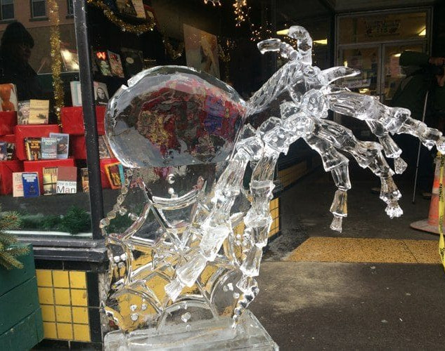 ice-sculpture (34).jpg