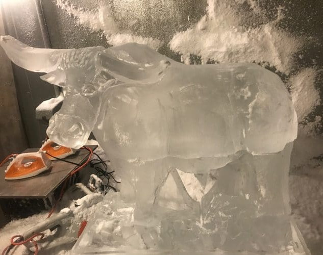 ice-sculpture (40).jpg