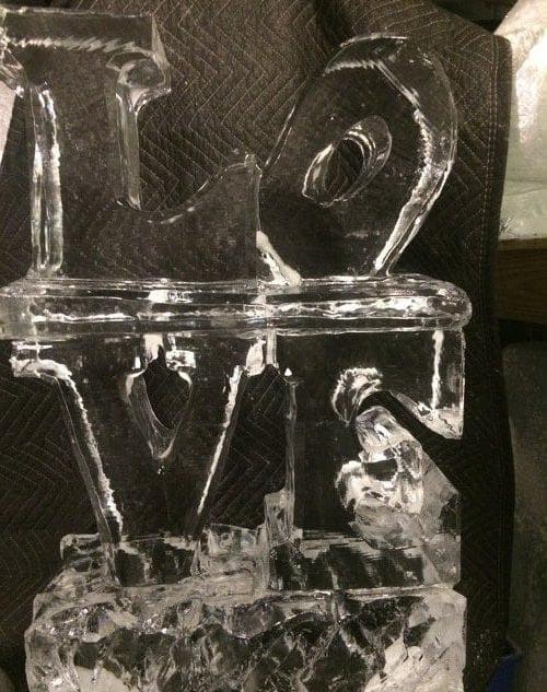 ice-sculpture (8).jpg