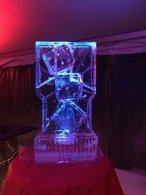 ice-luge (9).jpg