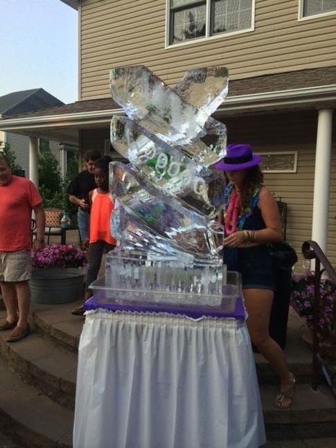 ice-luge (38).jpg