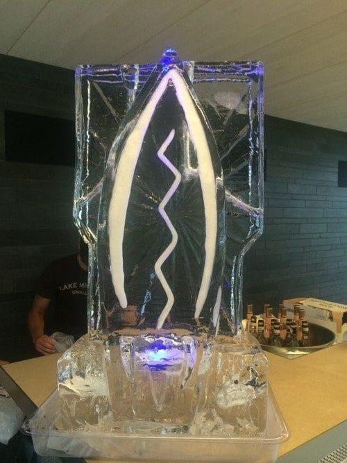 ice-luge (32).jpg