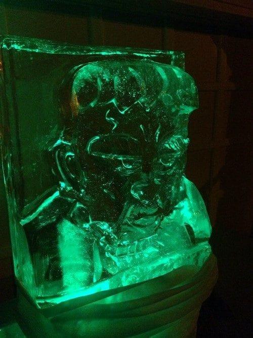 ice-luge (25).jpg