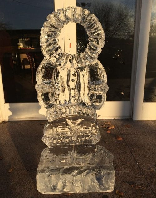 ice-sculpture (36).jpg