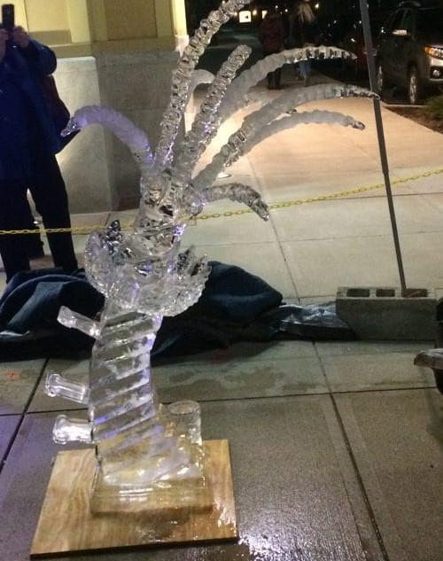 ice-sculpture (15).jpg