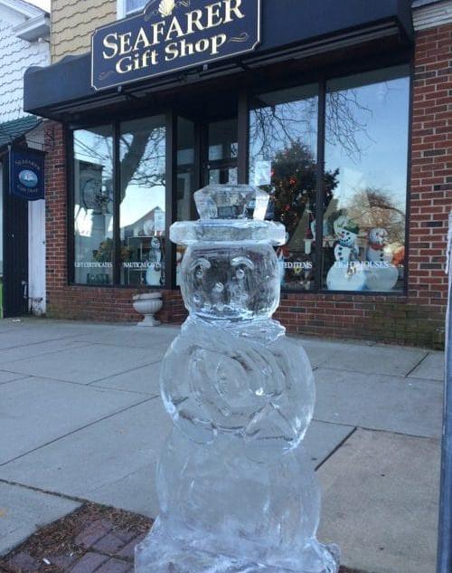 ice-sculpture (35).jpg