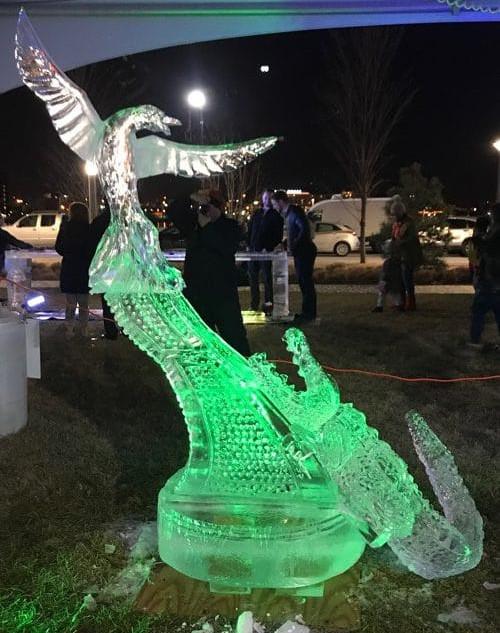ice-sculpture (6).jpg