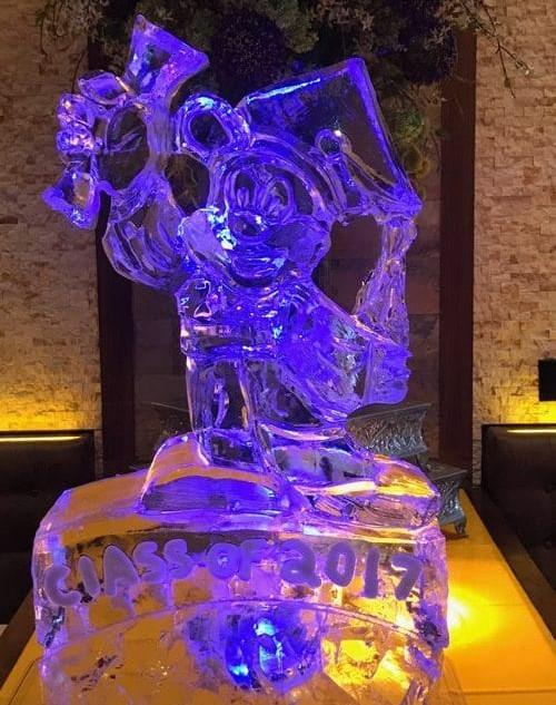 ice-sculpture (3).jpg