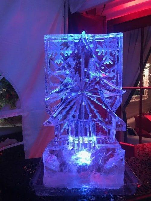 ice-luge (6).jpg