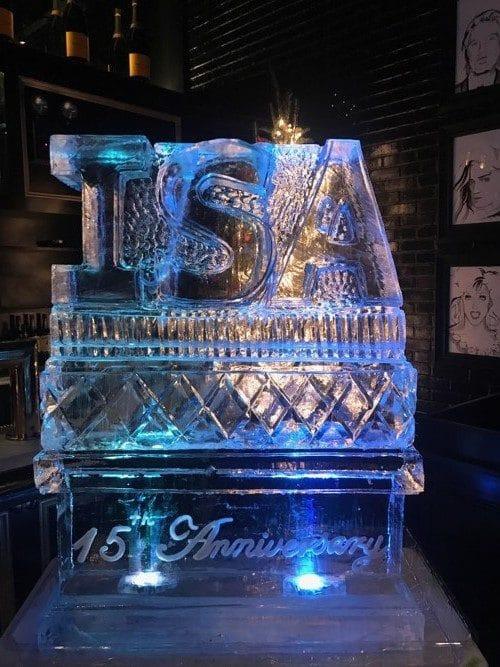 ice-luge (8).jpg