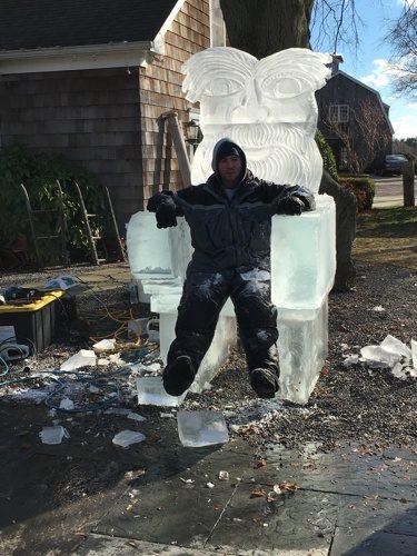 ice-sculpture (30).jpg
