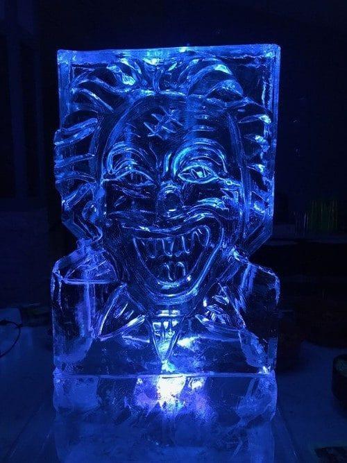 ice-luge (10).jpg