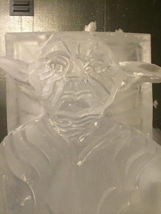 ice-luge (46).jpg