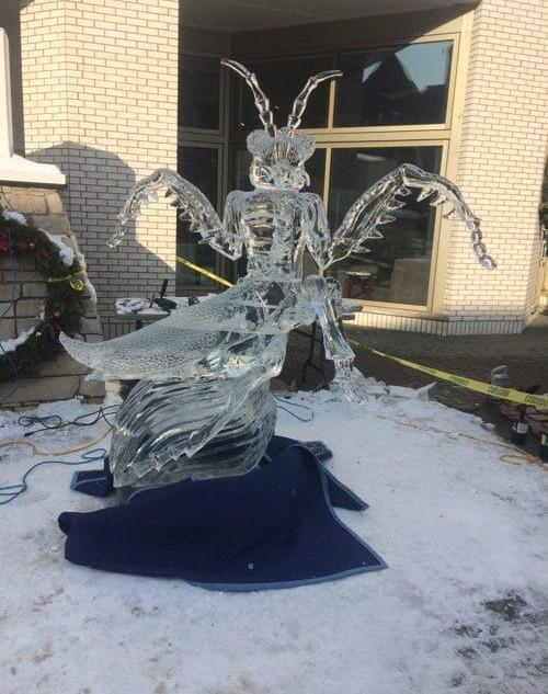 ice-sculpture (33).jpg