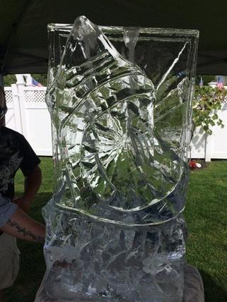 ice-luge (36).jpg