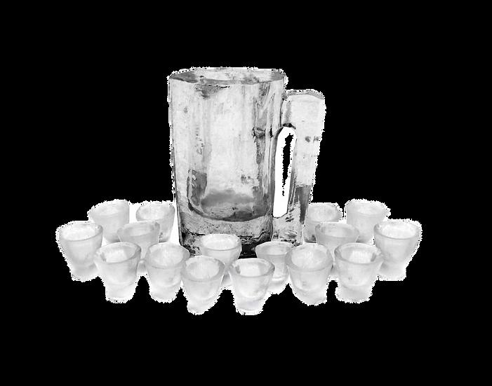 ice-mugs-shotglasses-clear.png