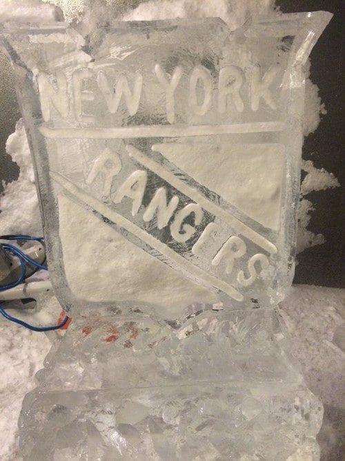 ice-luge (12).jpg