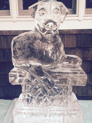 ice-luge (16).jpg