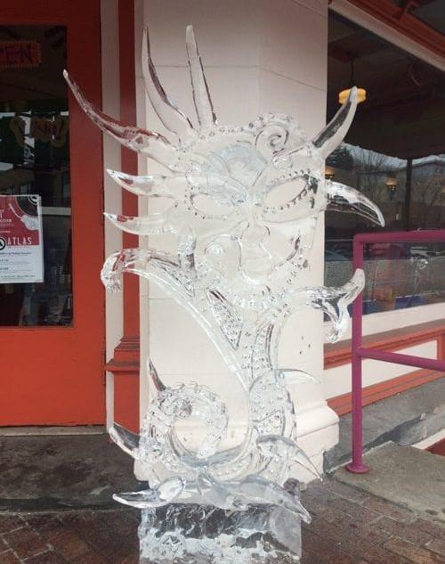 ice-sculpture (31).jpg